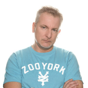 Matthias Matuschik