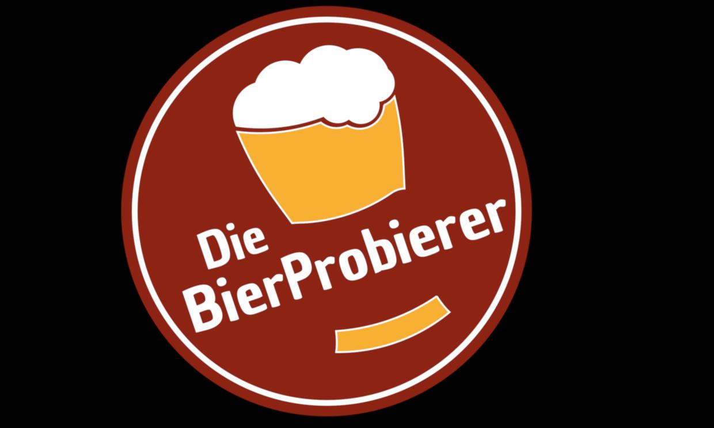 Bierprobierer