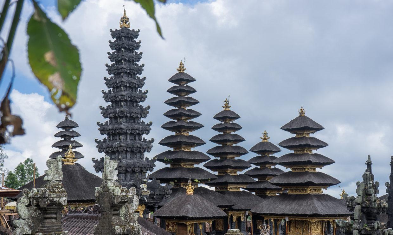 Ralf_Schwan_Indonesien