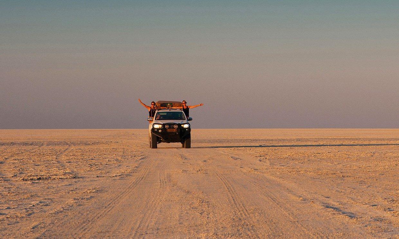 Waerthl_Bauer_Namibia